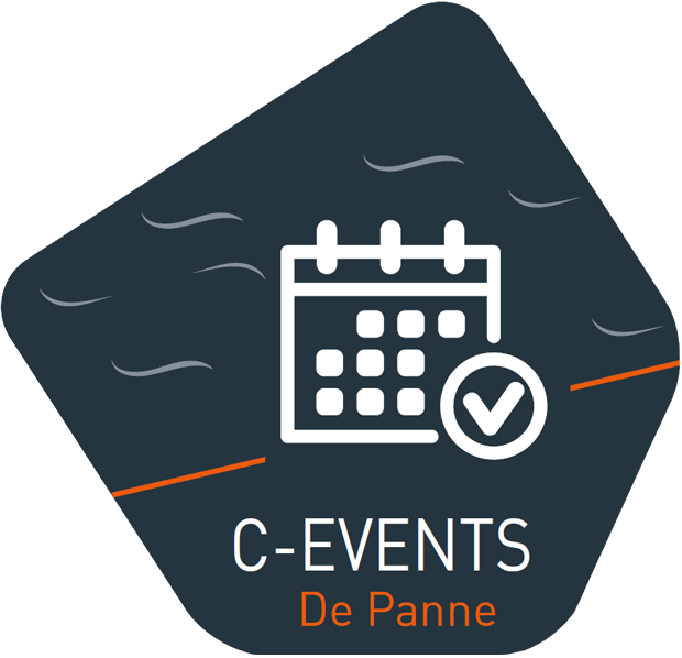 C-Events